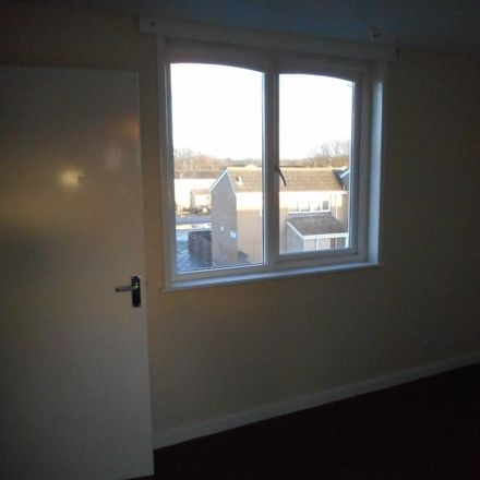Rent this 4 bed house on Stirling Way in Thornaby TS17 9NG, United Kingdom
