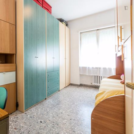 Rent this 3 bed room on Viale dei Salesiani in 49, 00175 Rome Roma Capitale