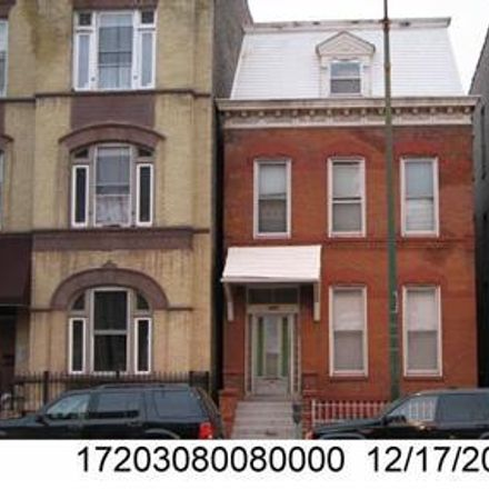Rent this 7 bed duplex on 1817 South Ashland Avenue in Chicago, IL 60620
