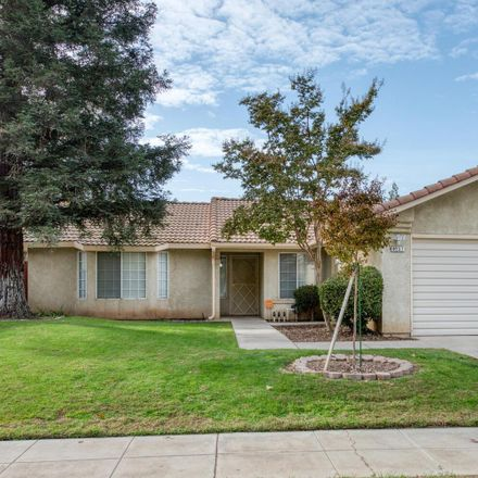 Rent this 3 bed house on 6257 North Cornelia Avenue in Fresno, CA 93722
