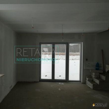 Rent this 5 bed house on Generała Leopolda Okulickiego 2 in 05-827 Grodzisk Mazowiecki, Poland