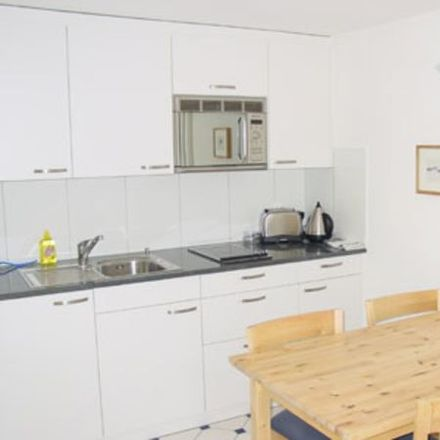Rent this 2 bed apartment on Limmattalstrasse 224 in 8049 Zurich, Switzerland