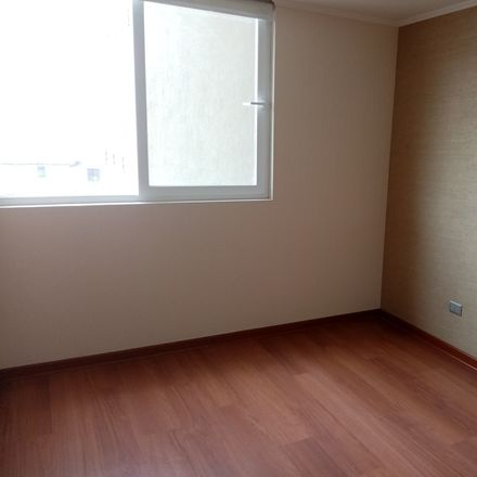 Rent this 2 bed apartment on Arcadia 1486 in 846 0036 San Miguel, Chile