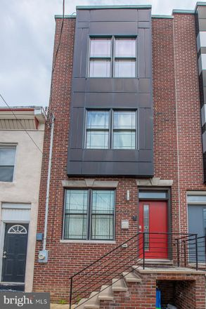Rent this 3 bed townhouse on 2207 East Oakdale Street in Philadelphia, PA 19125