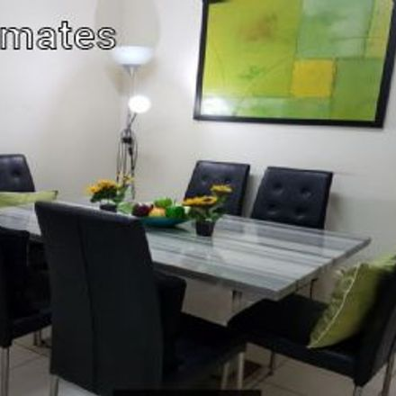 Rent this 3 bed apartment on Al Shuwaihi Grocery in 16th Street, Umm Hurair 1