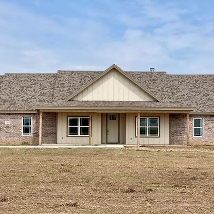 Rent this 4 bed apartment on Shad Rd in San Angelo, TX