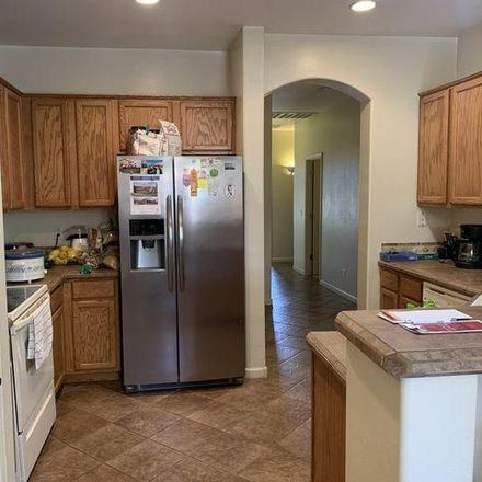 Rent this 3 bed house on 2073 East Hulet Drive in Chandler, AZ 85225