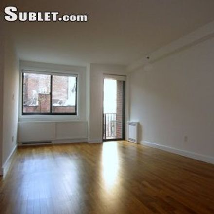 Rent this 1 bed apartment on 100 West 15th Street in New York, NY 10011