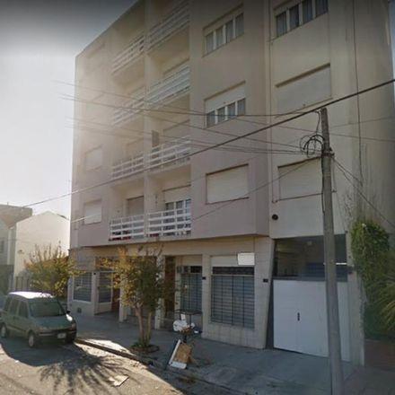 Rent this 0 bed condo on Arenales 2902 in General Roca, 7602 Mar del Plata