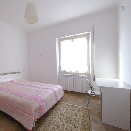 Rent this 3 bed room on Via Giovanni Battista Bastianelli in 00133 Rome Roma Capitale, Italy