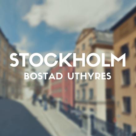 Rent this 1 bed apartment on Hornsbruksgatan in 117 34 Stockholm, Sweden