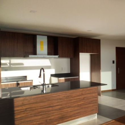 Rent this 3 bed apartment on 22698 Tijuana in BCN, Mexico
