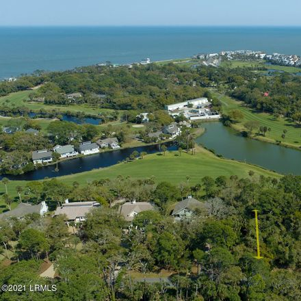 Rent this 0 bed apartment on 427 Porpoise Drive in Fripp Island, SC 29920
