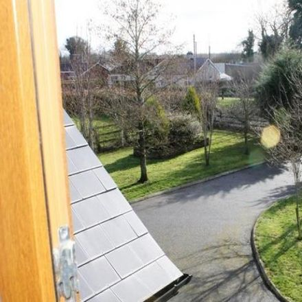 Rent this 5 bed house on Girley in County Meath, Ireland