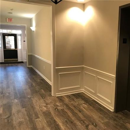 Rent this 3 bed condo on 14343 San Paolo Ln in Charlotte, NC