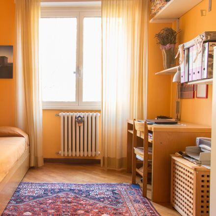 Rent this 3 bed room on Via Alessandro Repetti in 19, 20133 Milan Milan