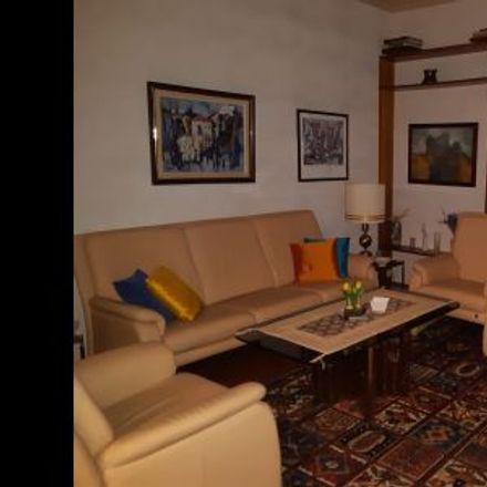 Rent this 3 bed apartment on Vienna in KG Heiligenstadt, VIENNA