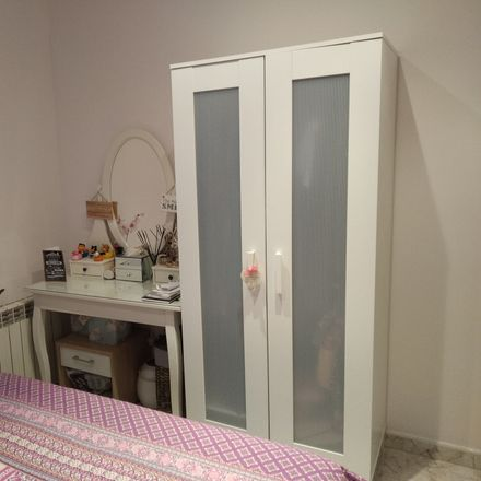 Rent this 2 bed room on Carrer de Rafael Casanova in 15, 08930 Sant Adrià de Besòs