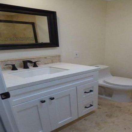Rent this 2 bed condo on Via Puerta in Laguna Woods, CA