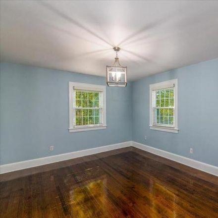 Rent this 3 bed house on 2301 Brandon Avenue Southwest in Roanoke, VA 24015