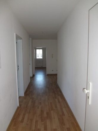 Rent this 2 bed apartment on 01239 Dresden