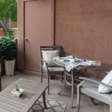Rent this 3 bed apartment on Mistral at La Reserve Condominiums in Oro Valley, AZ 85755
