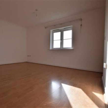 Rent this 2 bed apartment on Ulverston in Purfleet RM19 1SW, United Kingdom