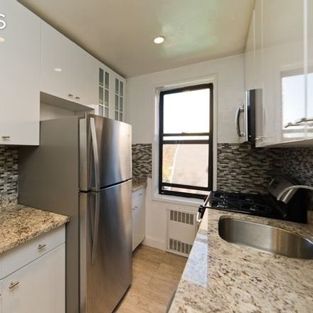 Rent this 2 bed apartment on 400 Rugby Road in New York, NY 11226