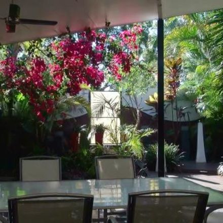 Rent this 2 bed house on Brisbane in Indooroopilly, QLD