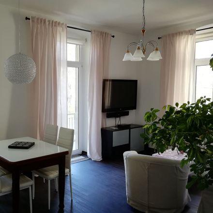 1 bed apartment at Pohlandstraße 30, 01309 Dresden, Germany ...