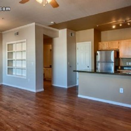 Rent this 2 bed apartment on 3877 East Coronado Road in Phoenix, AZ 85008