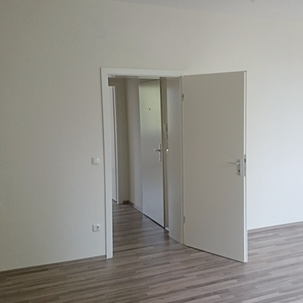 Rent this 2 bed apartment on Cranger Straße 360 in 45891 Gelsenkirchen, Germany