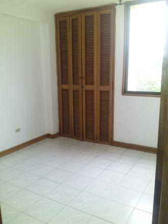 Rent this 2 bed apartment on Carrera 20B in El Carmen, 080006 Barranquilla