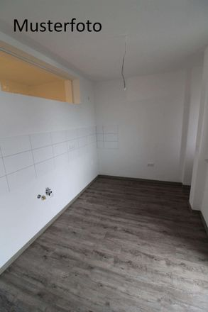Rent this 3 bed apartment on Worms in Innenstadt-West, RHINELAND-PALATINATE