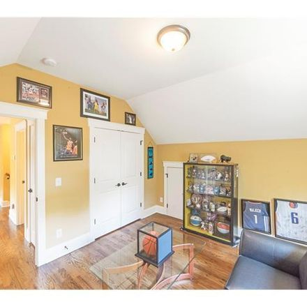 Rent this 1 bed room on North McDowell Street in Charlotte, NC 28205
