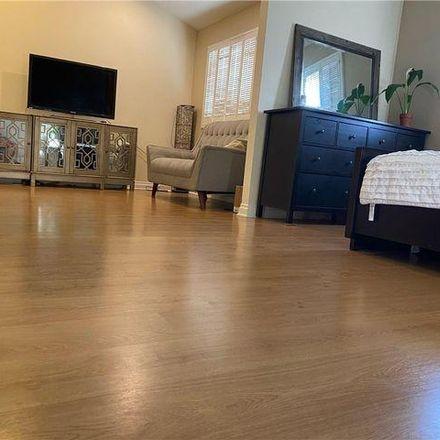 Rent this 3 bed condo on 1708 Avenida Selva in Fullerton, CA 92833