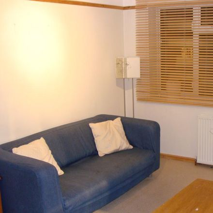 Rent this 2 bed apartment on Northumberland Gardens in London TW7 5NT, United Kingdom