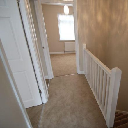 Rent this 5 bed house on Edmonton Green Shopping Centre in London N9 0TZ, United Kingdom