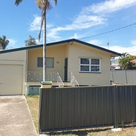 Rent this 3 bed house on 52 Cascade Street