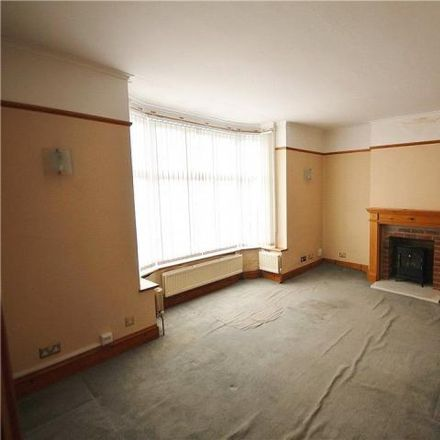 Rent this 5 bed house on Hayes Road / Cameron Road in Hayes Road, London