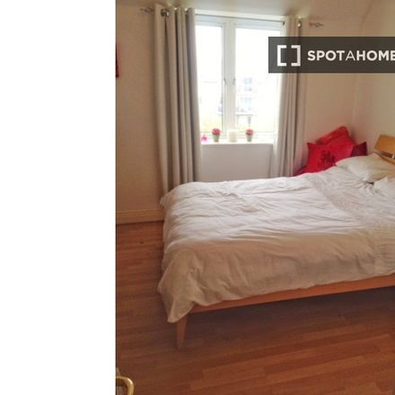 Rent this 2 bed apartment on Park Motors in Navan Road, Cabra West D ED