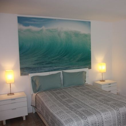 Rent this 1 bed apartment on S Miami Rd in Fort Lauderdale, FL