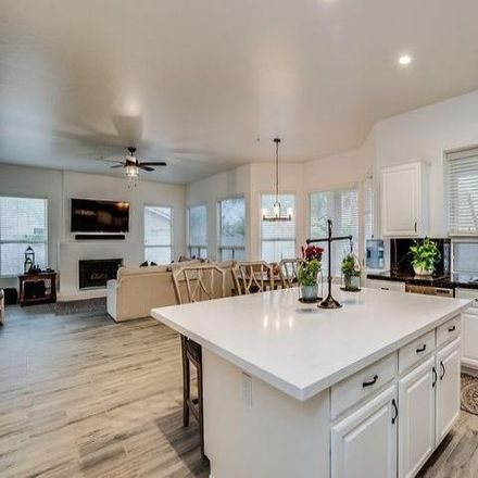Rent this 4 bed house on 19222 North 94th Street in Scottsdale, AZ 85255