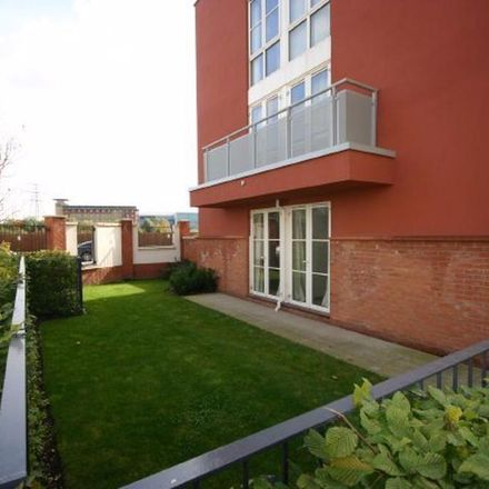Rent this 2 bed apartment on Woodford Road in Leicester LE2 7AQ, United Kingdom