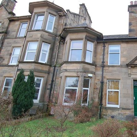 Rent this 2 bed apartment on Rodeo in Aberfoyle FK8 3UY, United Kingdom