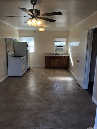 Rent this 1 bed apartment on 10191 Base Line Road in Rancho Cucamonga, CA 91730