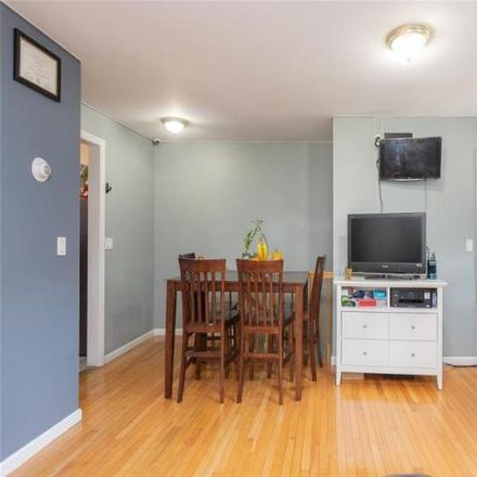 Rent this 2 bed house on 24-40 86th Street in New York, NY 11370
