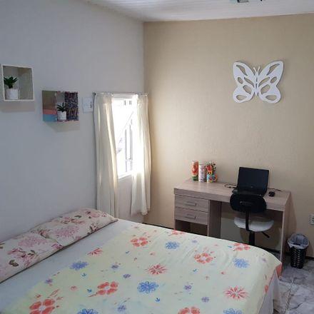 Rent this 4 bed room on R. Moreira de Sousa in 515 - Parquelândia, Fortaleza - CE