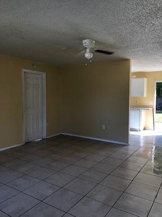 Rent this 2 bed house on Seven Springs Blvd in New Port Richey, FL