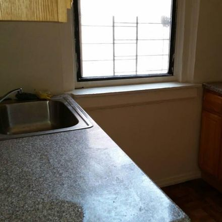 Rent this 2 bed apartment on 612 West 184th Street in New York, NY 10033